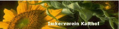 https://imkerverein-kalthof.de/